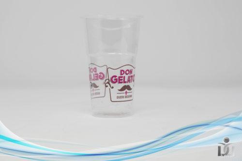 bicchiere granite/frappè 2