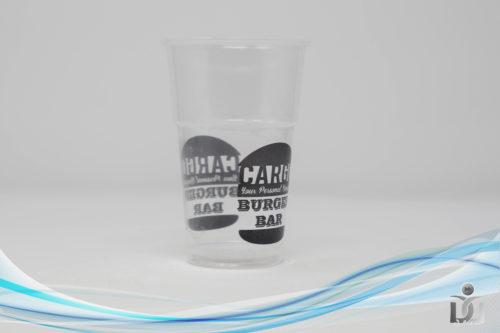 bicchiere granite/frappè 1